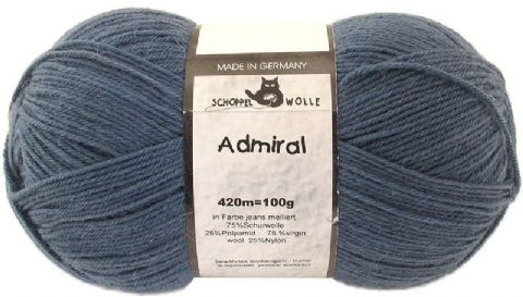 ADMIRAL jeans 4993